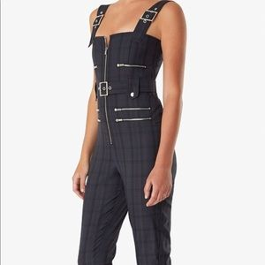 Who what wear overalls
